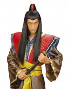 Paryk samurai til mænd