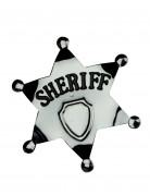 Sherif-stjerne