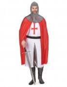 Kostume Korsridder til mænd