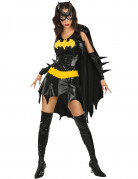 Kostume Batgirl sexet til kvinder