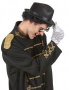 Michael Jackson sæt Voksen