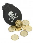 Pirat pung