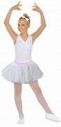 Ballerinakjole ihvid til piger