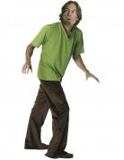Shaggy™ fra Scooby-Doo kostume mand