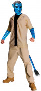 Kostume Avatar Jake Sully™