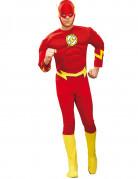 Udklædning Flash™ mand