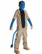 Jake Sully kostume - Avatar™