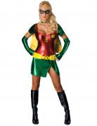 Udklædning Robin™ kvinde