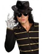 Michael Jackson™ hat