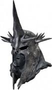 Sauron Ringenes Herre™ maske voksen
