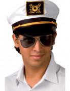 Kaptajn briller voksen
