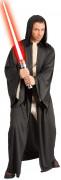 Udklædning Star Wars™ Sith™ Voksen