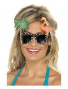 Hawaii briller voksen