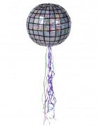 Piñata disco kugle