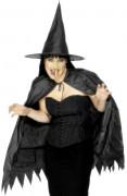 Heks kit Halloween