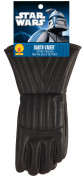 Darth Vader™ handsker