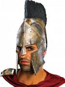 Hjelm Leonidas 300™ til voksne