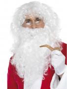 Kit Julemanden voksen