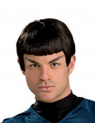 Paryk i plastik Star Trek voksen