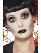 Sminkekit gotisk voksen Halloween