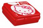 Madkasse Hello Kitty Apple™