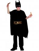 Kit Batman™ til børn
