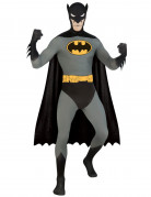 Batman™ Overall Kostume Voksen