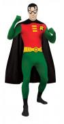 Tætsiddende kostume Robin™