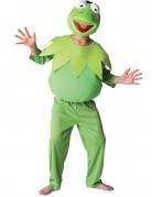Kostume Kermit fra Muppet Show™ til børn