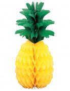 Borddekoration Ananas