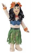 Hawaii danserinde Piñata
