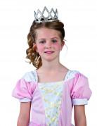 Prinsesse diadem Barn