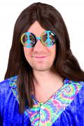 Hippiebriller voksne