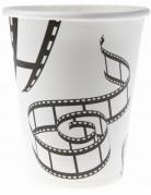 10 Krus Cinema