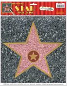 Walk of Fame stjerne