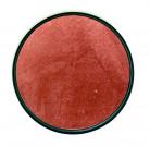 Krops- og ansigtsmaling metallic kobber 20 ml Grim Tout