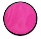Krops- og ansigtsmaling pink 20 ml Grim Tout