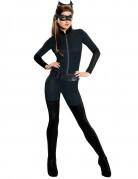 Kostume fra den nye Catwoman™- film