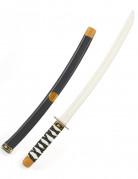 Plastiksværd ninja 60 cm til børn