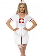 Sygeplejerskekit til kvinder