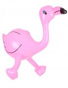 Flamingo Oppustelig
