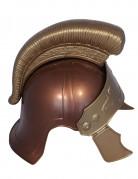 Romersk hjelm til voksne