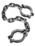 Kæde til fange