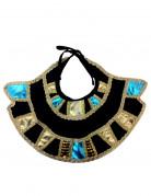 Egyptisk halskæde