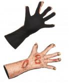 Zombie-handsker Voksen