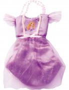 Rapunzel™ taske