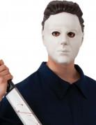 Michael Myers™ maske voksen