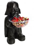 Slikskål Darth Vader Star Wars™