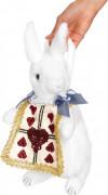 Håndtaske Alice kanin