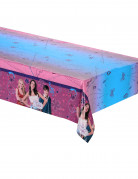 Plastikdug Violetta™